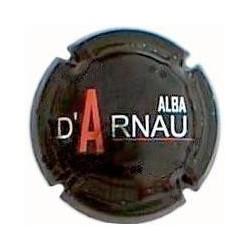 Alba d'Arnau 15452 X 050278