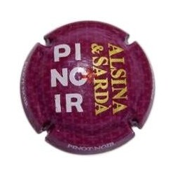 Alsina & Sardà 11145 X 025580