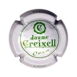 Jaume Creixell 07837 X 023111