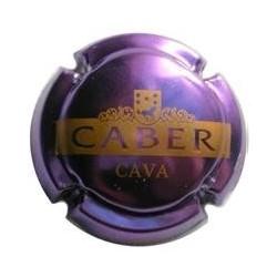 Caber 03271 X 005158