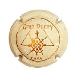 Bodegas Gran Ducay A0683 X 011905 Autonómica
