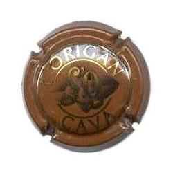 L'Origan 03817 X 000982