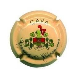 Canals Casanovas 05172 X 008029