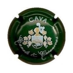Canals Casanovas 05170 X 008027