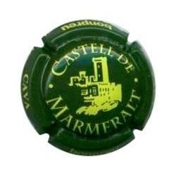 Castell de Marmeralt 06138 X 011519