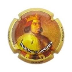 Bodegas Gran Ducay A0487 X 071273 Autonómica