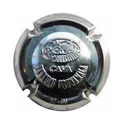 Heredad Prunamala X 086472 jeroboam numerada 80 unidades