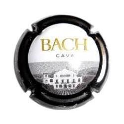 Bach 12550 X 038314
