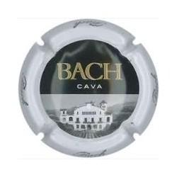 Bach 12547 X 038313