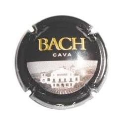 Bach 12548 X 038310