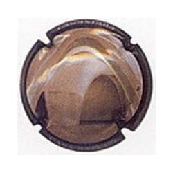 Freixenet 03658 X 006588 Casa Batlló