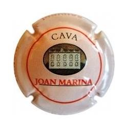 Joan Marina 04586 X 0009691