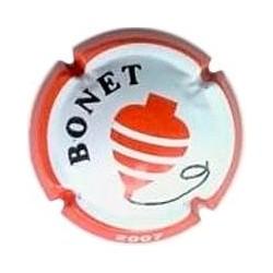 Bonet 10658 X 021510