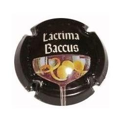 Lacrima Baccus 01245 X 000573