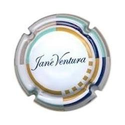 Jané Ventura 20397 X 070413