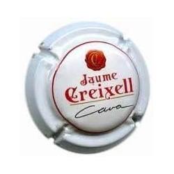 Jaume Creixell 01616 X 002729
