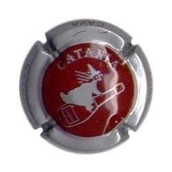 Catania 11270 X 022732