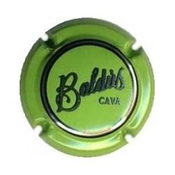 Baldús 10638 X 029283