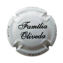 Freixa Rigau 12757 X 039509 (Familia Oliveda)