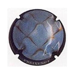 Freixenet 03660 X006589 Casa Batlló