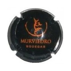 Bodegas Murviedro A0498 X 070136 Autonómica