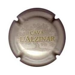 L'Alzinar 07082 X 015238