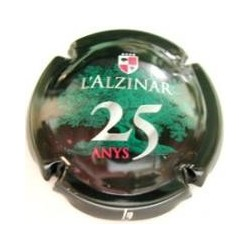 L'Alzinar 06348 X 023670