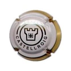 Castellroig 11256 X 023923