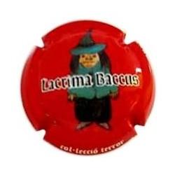 Lacrima Baccus 09971 X 033546