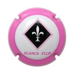 Blanca Flor 10646 X 028428