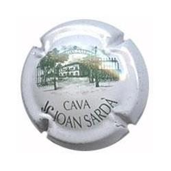 Joan Sardà 02195 X 002051