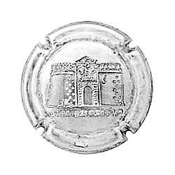 Burbujas del Tajo X 136783 Autonómica Plata