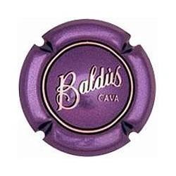 Baldús 10637 X 033471