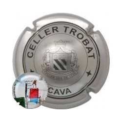 Celler Trobat 06798 X 017089