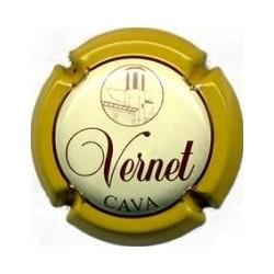 Vernet 02785 X 002921