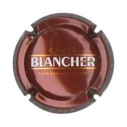 Blancher 14296 X 047028