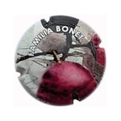 Bonet & Cabestany 15651 X 060420