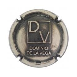 Dominio de la Vega X 135376 Autonòmica Plata