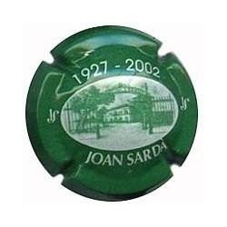 Joan Sardà 03011 X 001869