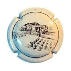 Castelo de Pedregosa 19015 X 065719