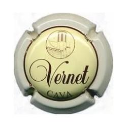 Vernet 03760 X 002920