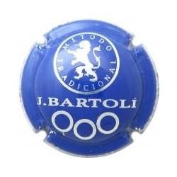 Bartolí 01460 X 04434