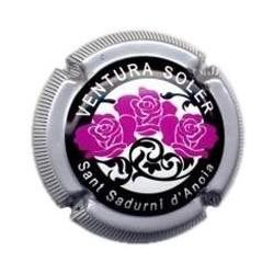 Ventura Soler 17025 X 053675