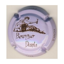 Berenguer d'Espla 12556 X 041284