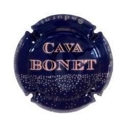 Bonet & Cabestany 01463 X 003141