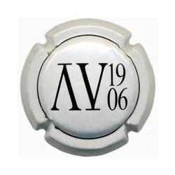 Alella Vinícola Can Jonc 16342 X 052657