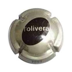 L'Olivera 17343 X 057069 (2007)