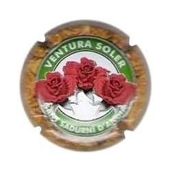 Ventura Soler 08746 X 029849