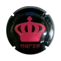 Barza 18286 X 054113