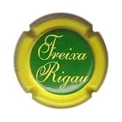 Freixa Rigau 04526 X 013416